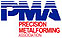 Follow this link to visit Precision Metalforming Association's Website